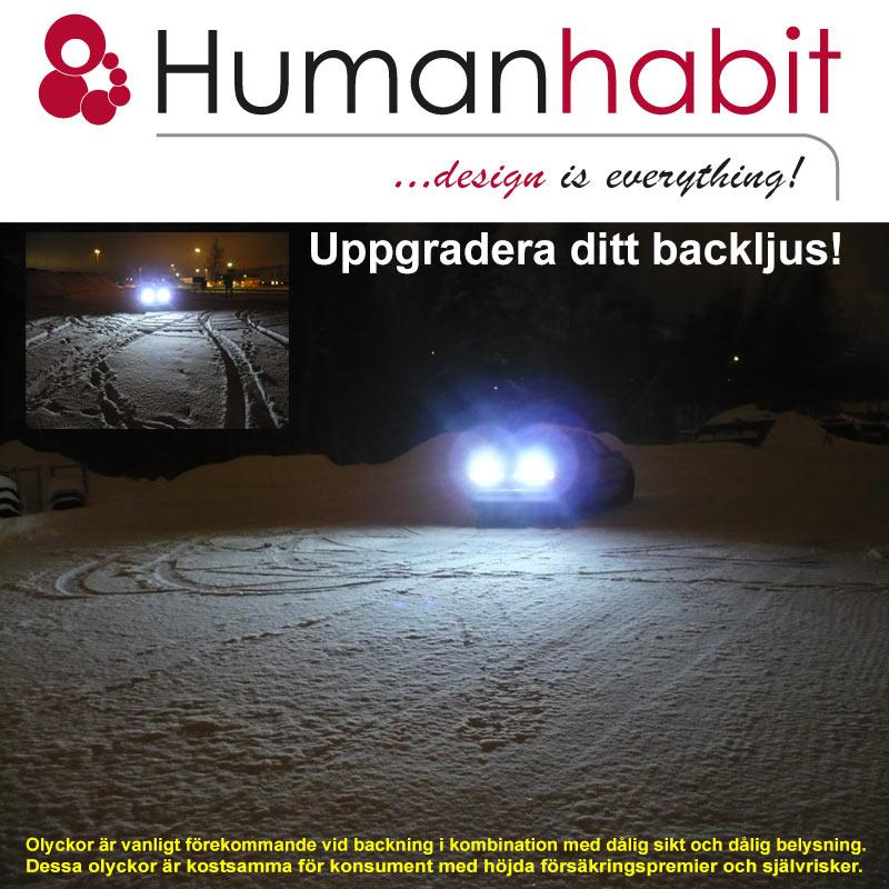 humanhabit