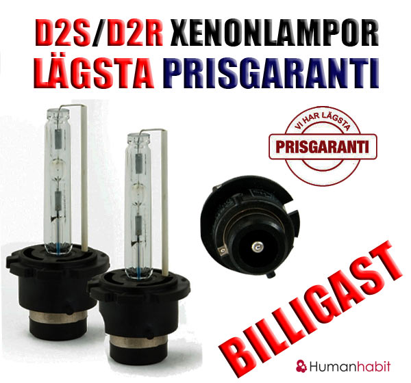 lamp 24 rabattkod