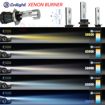 35 & 55W Xenonkit 9-16V Instant Speedstarter Cnlight® E13