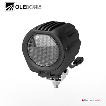 45W Xenon Mini Worklight Oledone F18