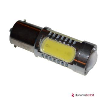 Ba15s 16 Watt LED backljus CREE