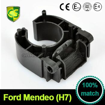 Ford lamphållare