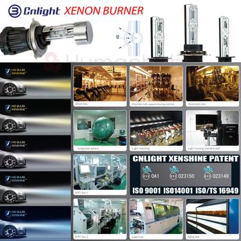 55w H4 Bi-Xenon CNlight speedstarter kit